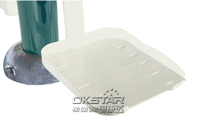ST-C01X Surfboard (Double)