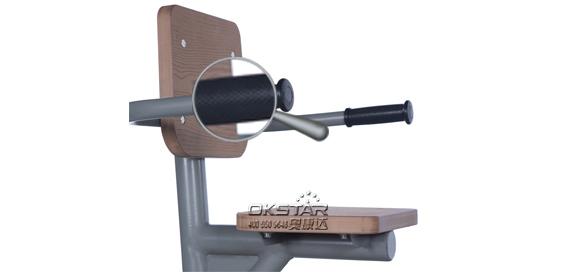 KF-D01 Leg Trainer