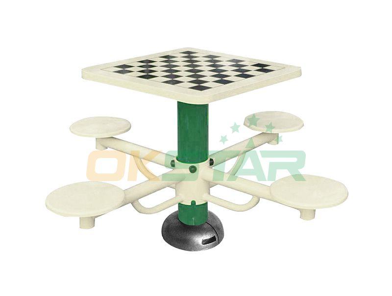 ST-Q02X Chess Desk