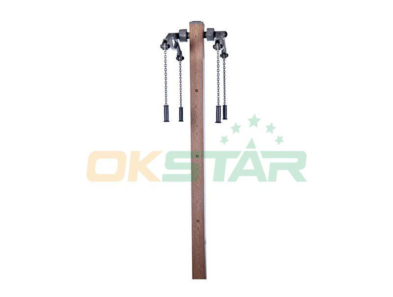 LK-S06 Arm Extension Apparatus