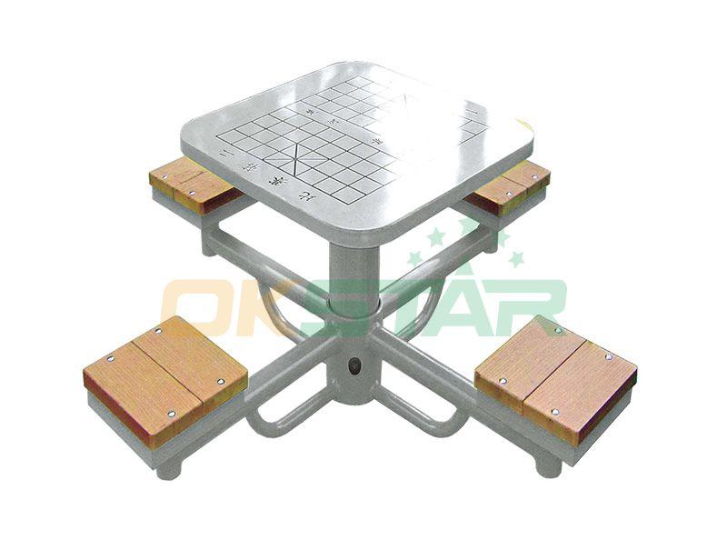 LK-Q01 Chess Desk