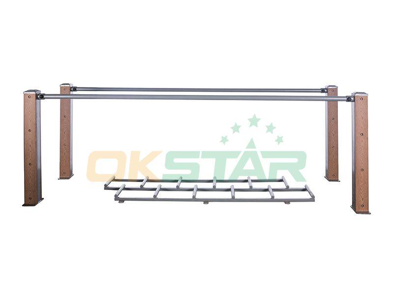 KF-X01 Lower Limb Walking Training Apparatus
