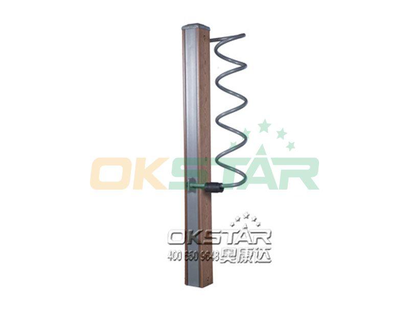 KF-S03 Upper Limb Spiral Trainer
