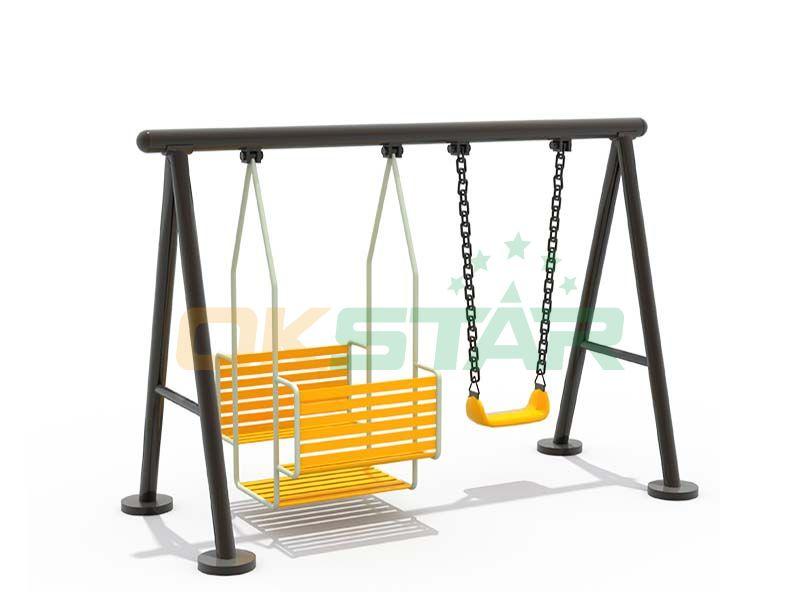 kids swing outdoor,indoor