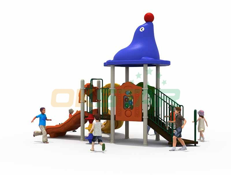 parts for playground structures games
