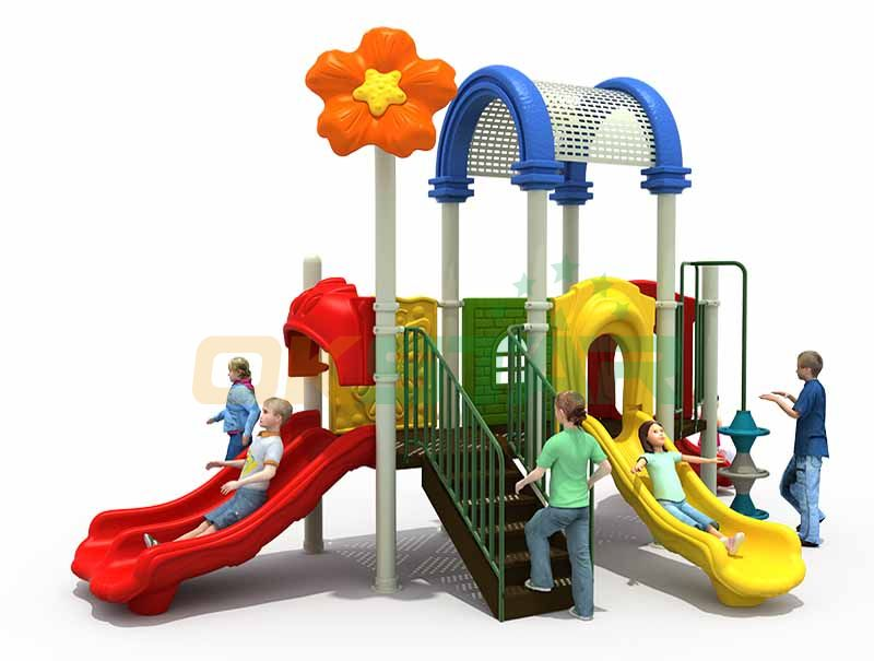 Classical customized outdoor amusement park playground equipmentClassical customized outdoor amusement park playground equipmentClassical customized outdoor amusement park playground equipment