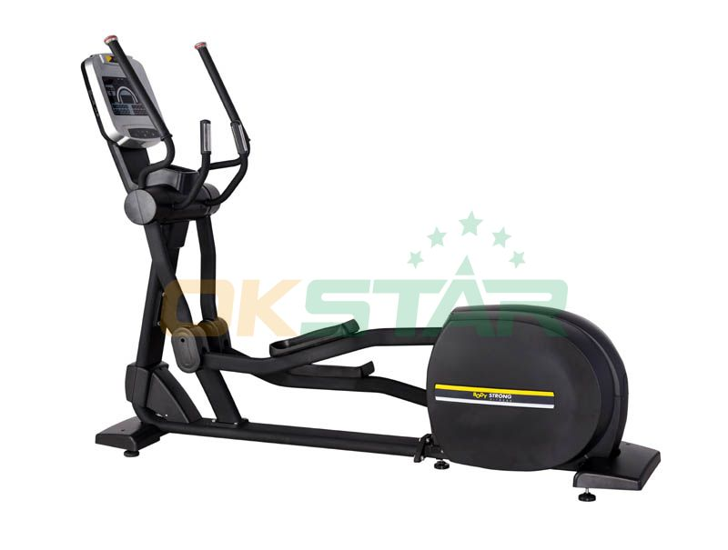 Elliptical machine LED product number: SN-1013