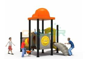 What Are The Methods Of Using Outdoor Fitness Equipment?