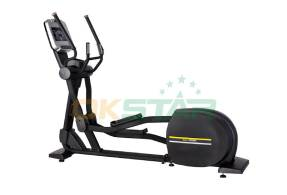 Choice of Fitness Equipment